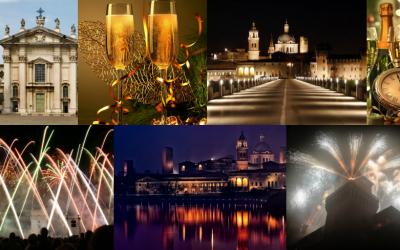 Capodanno a Mantova