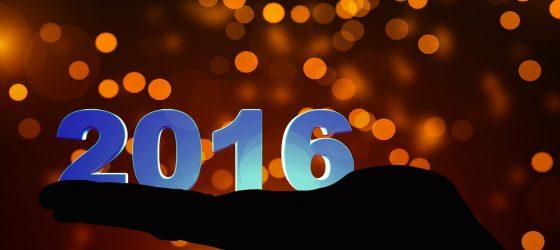 Le top 5 località dove trascorrere il capodanno 2016