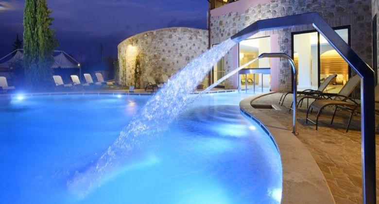piscina-serale