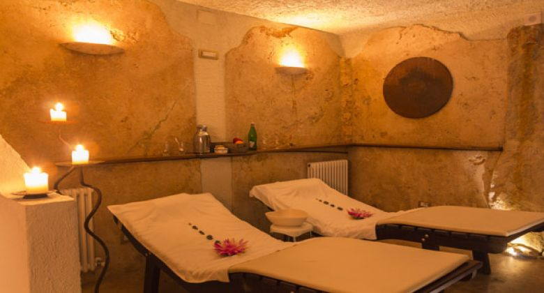 area-relax-castello-assisi