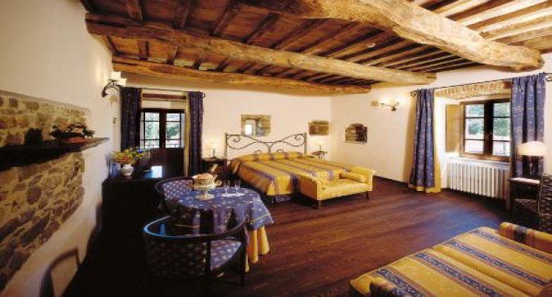 camera-matrimoniale-in-castello-assisis