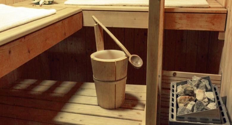 sauna-castello-spa