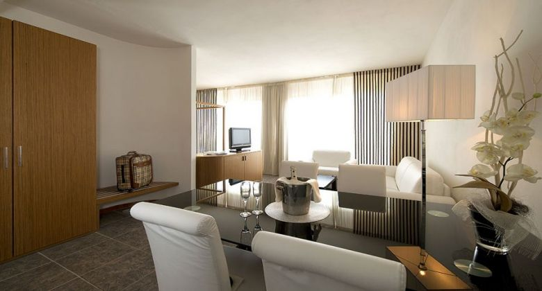 suite-hotel-chianciano-terme