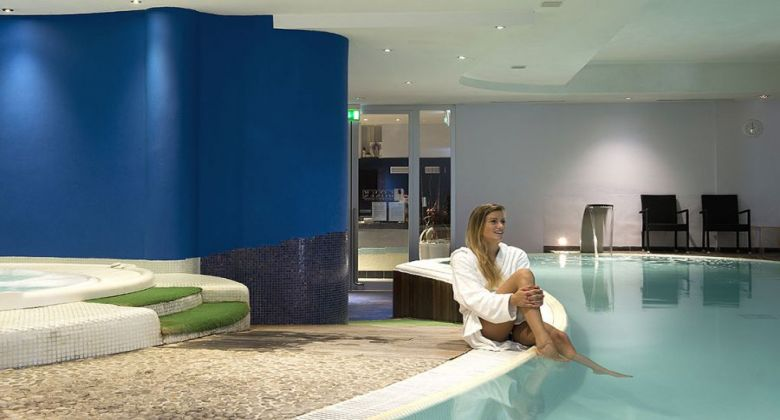 piscina-coperta-hotel-chianciano-terme