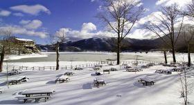 Offerta Capodanno in Montagna provincia di Avellino