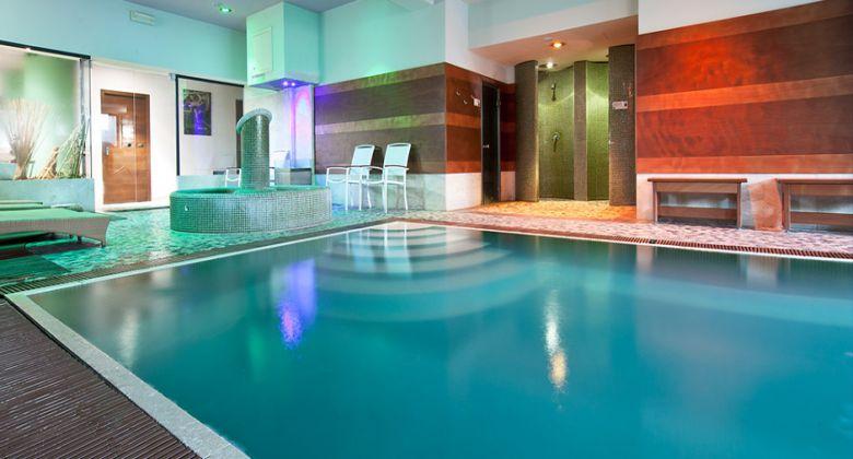 hotel-spa-provincia-bergamo