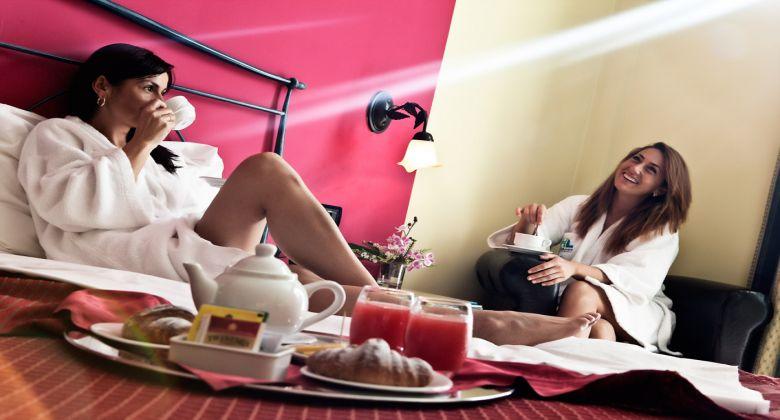 lovere-hotel-spa