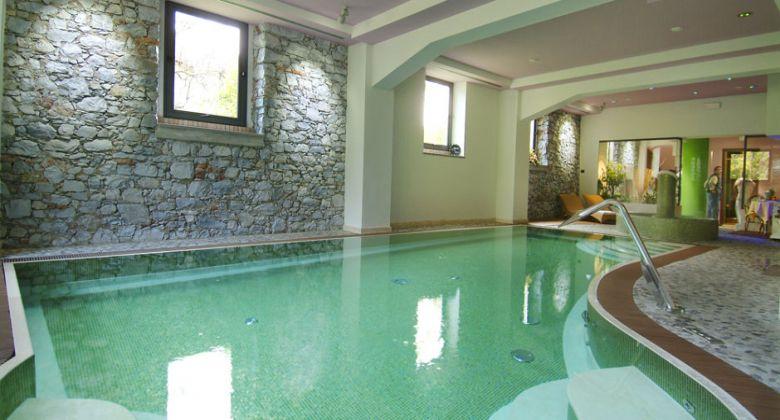 piscina-coperta-SPA