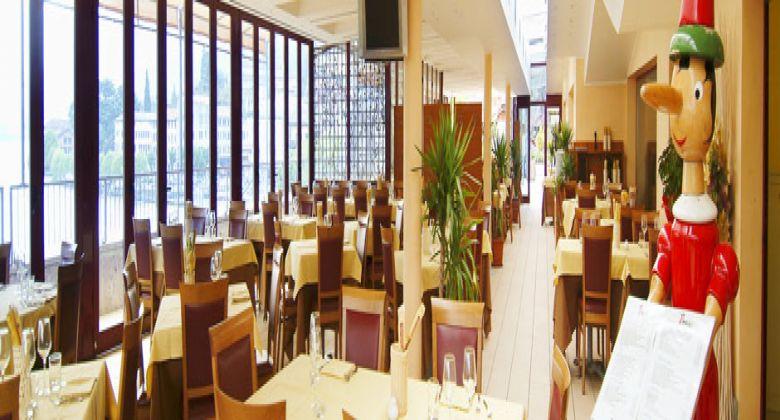 ristorante-interno-lovere-hotel