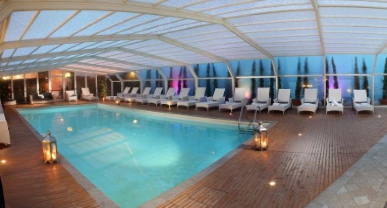 hotel-montecatini-terme