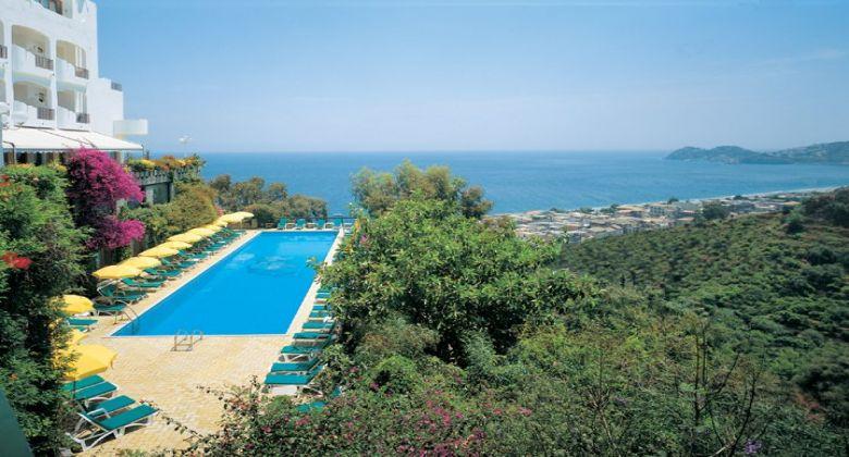 Capodanno in sicilia provincia di messina - Capodanno in piscina ...