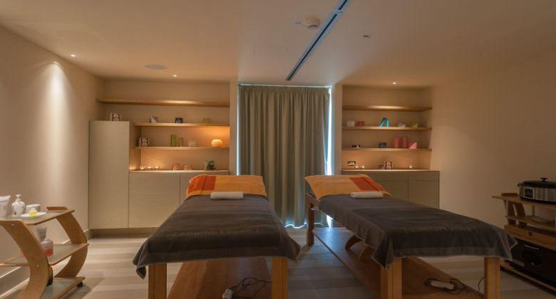 Sala-massaggi-spa-porto-cesareo