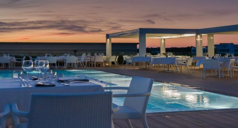 esterno-hotel-porto-cesareo