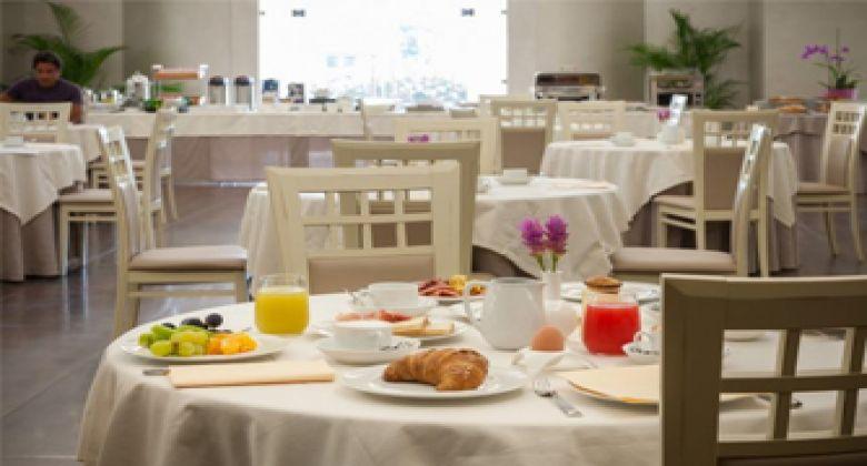ristorante-hotel-porto-cesareo