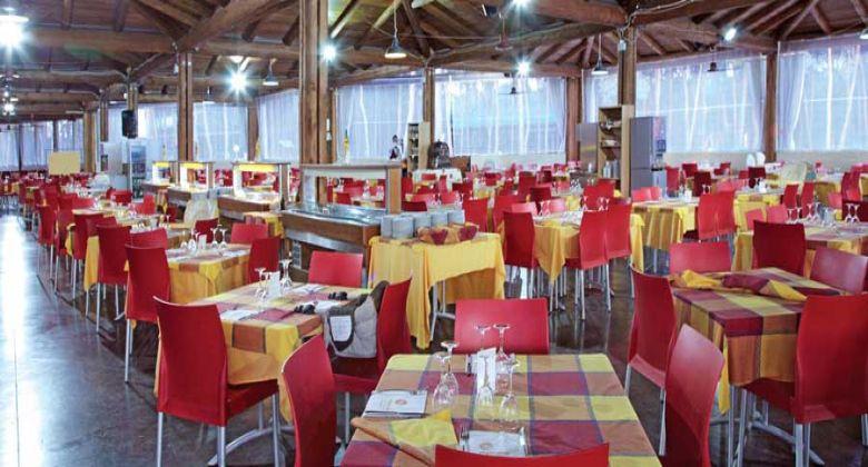 ristorante-interni