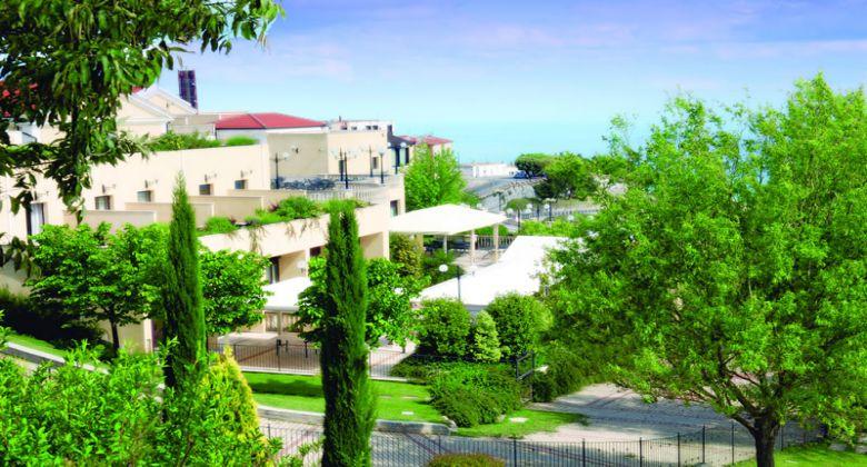 Hotel Manfredonia  Stelle Sul Mare
