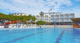 Capodanno in Calabria Hotel SPA provincia Cosenza