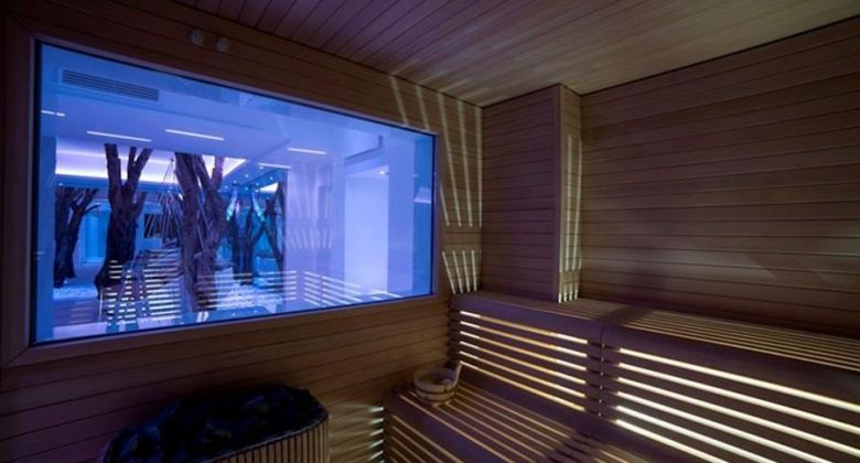sauna-gallipoli-hotel-spa