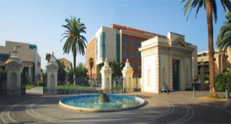 Hotel Terme a Tivoli