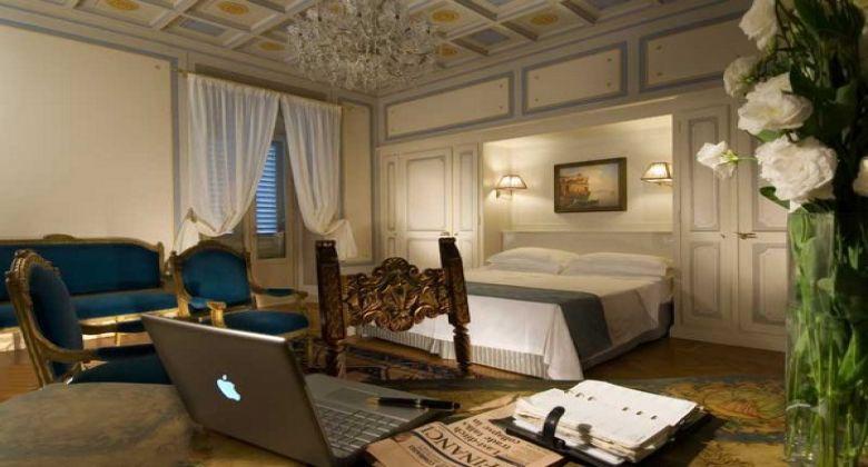 camere-matrimoniali-resort-provincia-firenze