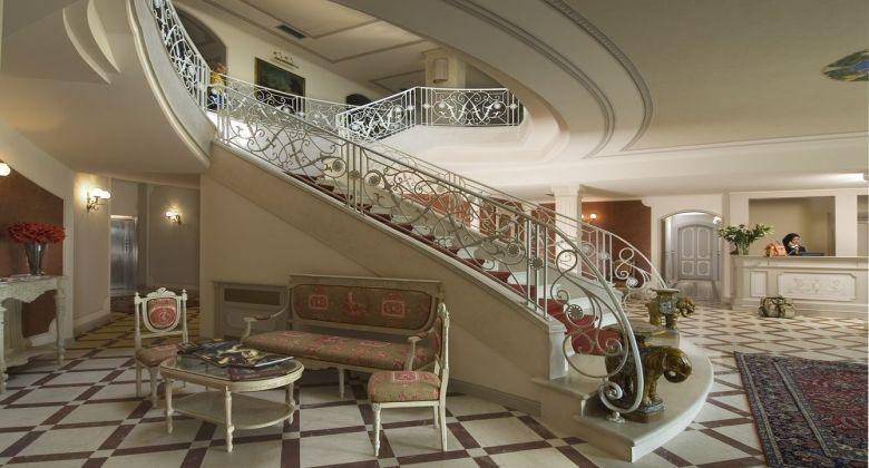 interni-hotel-provincia-firenze