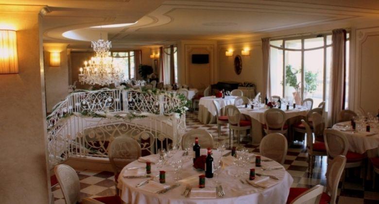 interni-resort-4-stelle-spa-toscana