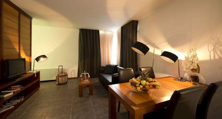 interni-hotel-chianciano-terme