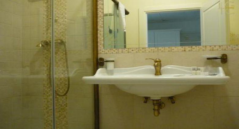 bagno-ceglie-messapica-hotel